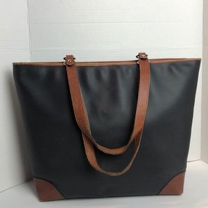 Bottega Veneta Large Tote Bag